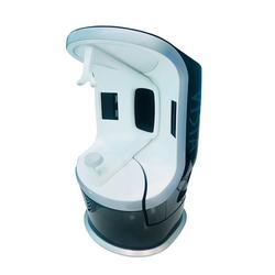 皮肤检测仪-美丽加服务周到-皮肤检测仪多少钱图片
