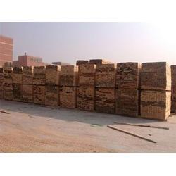 建筑木方供应商|承浩木业图片
