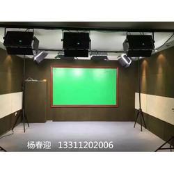 录课室搭建设备清单图片