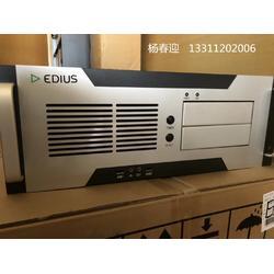 硬盘自动播出系统厂家图片