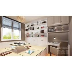 无锡爱家康全铝定制家具多少钱一平方-爱家康全铝家具图片