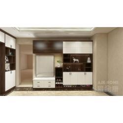 爱家康全铝家具整板无缝拼接-全铝家具品牌-江苏省全铝家具图片