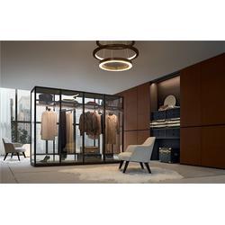 克孜勒苏全铝家具-爱家康全铝家具 无缝整版-全铝家具图片