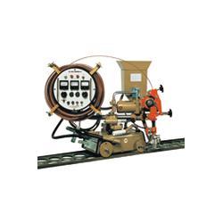 林肯焊接设备-芜湖林肯焊接-芜湖劲松焊接加工图片