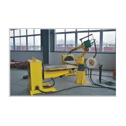 芜湖焊接机器人-工业焊接机器人-劲松焊接(优质商家)图片