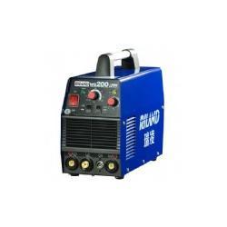 合肥数控切割-数控切割厂家-劲松焊接(优质商家)图片
