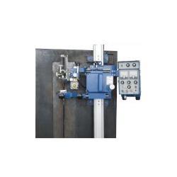 自动林肯焊接机厂家-蚌埠林肯焊接-劲松焊接图片