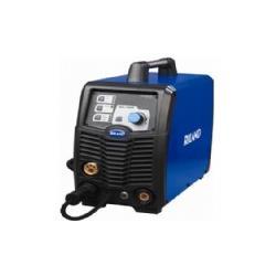 芜湖焊接-激光焊接技术-劲松焊接(优质商家)图片