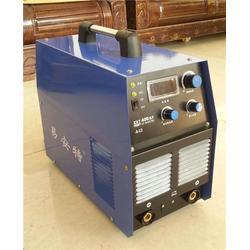 激光焊機生產廠家-勁松焊接(在線咨詢)安慶焊機
