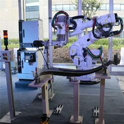 林肯焊接材料-芜湖劲松焊接设备-黄山焊接材料