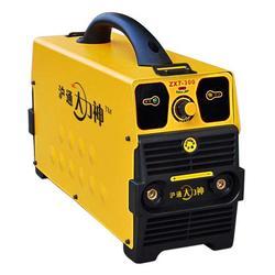淮北激光焊機-激光焊機多少錢一臺-勁松焊接(商家)圖片