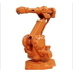 林肯焊接材料多少钱-林肯焊接-芜湖劲松焊接加工(查看)图片