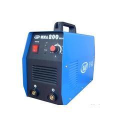 自动焊接设备-劲松焊接(在线咨询)滁州焊接设备