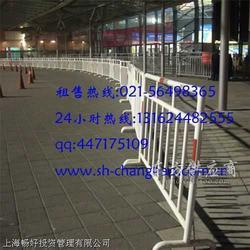 出租铁马,隔离栏,护栏租赁,铁马围栏,铁马出租图片