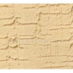 原装硅藻涂料批发采购工厂图片