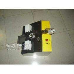 功率晶体自动成型机 可控硅成型机 三极管成型图片