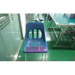 批发防静电椅、防静电塑胶椅工厂直接供应图片