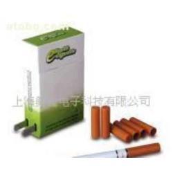 大量批发戒烟好产品电子香烟(图)批发采购图片