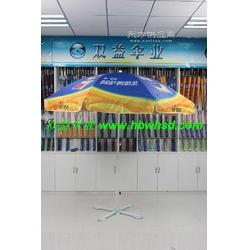 广告太阳伞就选双益6001太阳伞图片