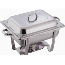 长期1/2方形自助餐炉(x22287)批发采购清仓图片