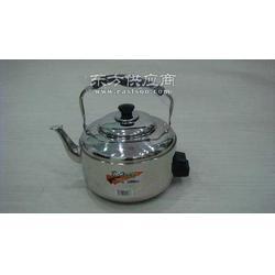 粤福 电热水壶图片