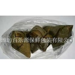 糯米粽专用活性pe保鲜袋批发采购图片