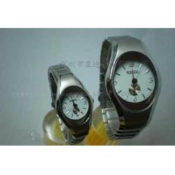 情侣表/手表/手表厂家/手表商批发采购图片