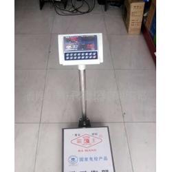 电子秤、电子计价台秤、计价秤图片