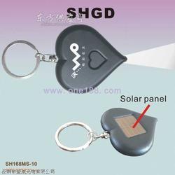 太阳能手电筒收音机图片