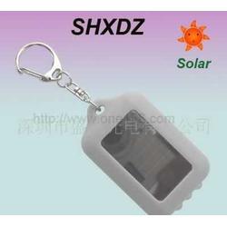 太阳能收音机,太阳能手电筒图片