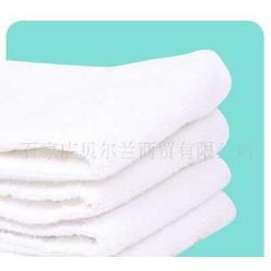 原厂6013 贝尔兰环保尿垫 吸水尿垫 纳米尿垫批发采购图片