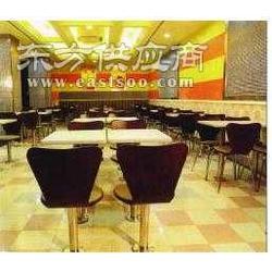 餐桌 酒店餐桌图片