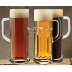 来一炮0.5L淑女杯啤酒杯扎啤杯图片