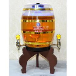 来一炮8L大容量啤酒炮酒具ZW-L926图片