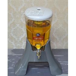 来一炮板凳啤酒炮扎啤炮ZW-L910图片