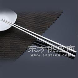不锈钢筷子制造厂/粤弘顺餐具/不锈钢筷子图片