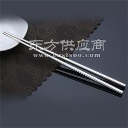 不锈钢筷子制造厂图片