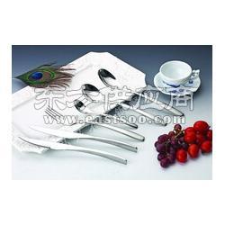 不锈钢勺子生产厂家/粤弘顺餐具/不锈钢勺子图片