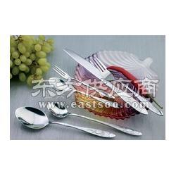 不锈钢餐具生产厂家/粤弘顺餐具/不锈钢餐具图片