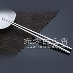不锈钢筷子商/粤弘顺餐具/不锈钢筷子图片