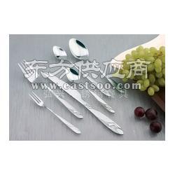 不锈钢刀叉匙生产厂家/粤弘顺餐具/不锈钢刀叉匙图片