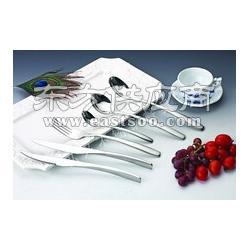 不锈钢勺子厂家/粤弘顺餐具/不锈钢勺子图片