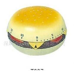 60分钟汉堡包定时器图片