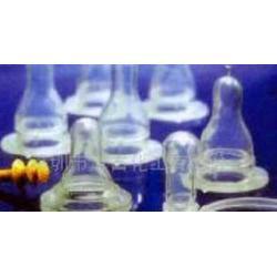 lsr液体注射ab硅橡胶(图)批发采购图片