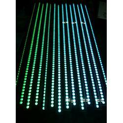 LED低压线条灯14W单色RGB户外防水DMX512控制图片