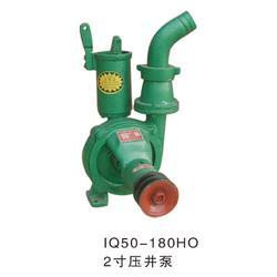 万路水泵(图)-四寸压井泵-压井泵图片