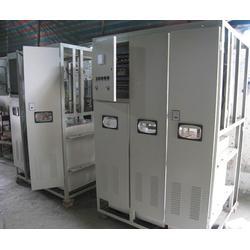 水阻启动柜 水电阻 水阻柜 MHLS-500KW图片