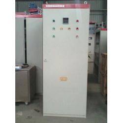 绕线水阻柜兆复安MWLS-3550绕线电机液体电阻起动装置图片