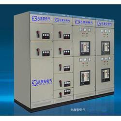 污水处理厂低压抽屉柜兆复安GCS系?#26800;?#21387;抽出式开关柜图片