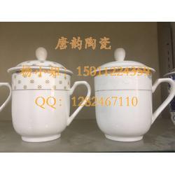 马克杯生产厂家-定做水杯-陶瓷茶杯-咖啡杯定做-陶瓷杯子-办公杯定做-酒店陶瓷餐具-骨瓷咖啡具图片